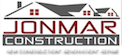 Jonmar Construction llc